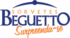 logo BEGUETTO