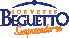 logo BEGUETTO
