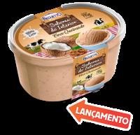 SABORES DO INTERIOR 1,5L - COCO QUEIMADO