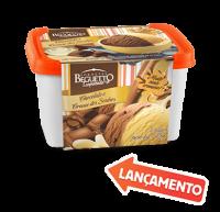 CHOCOLATE E CREME DOS SONHOS 1,5L