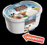 SABORES DO INTERIOR 1,5L - COCO