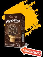 Moreninha Crocante