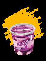 Beg + (1,8 litro) - Uva