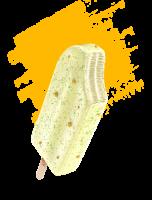 BEG TORTA DE LIMÃO