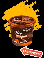 BEGTRUFAS - CHOCO MALTINO 1,5L