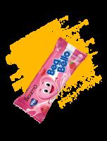 Beg Bello - Framboesa