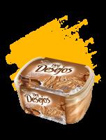 BEG DESEJOS - DOCE DE LEITE ARGENTINO (1,5 Litro)