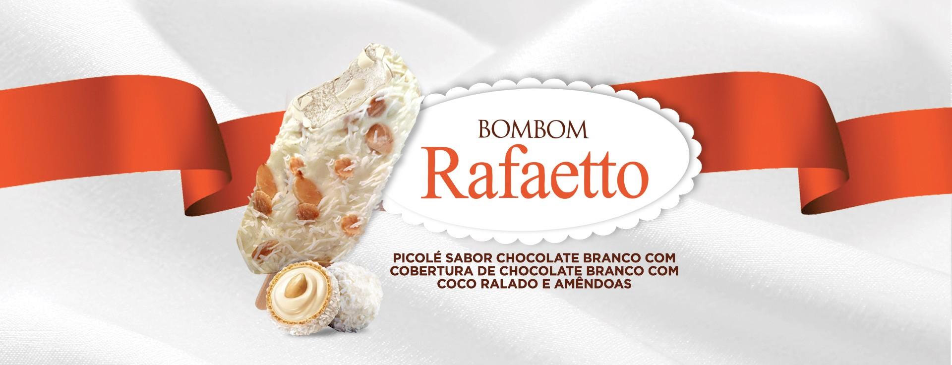 Rafaetto