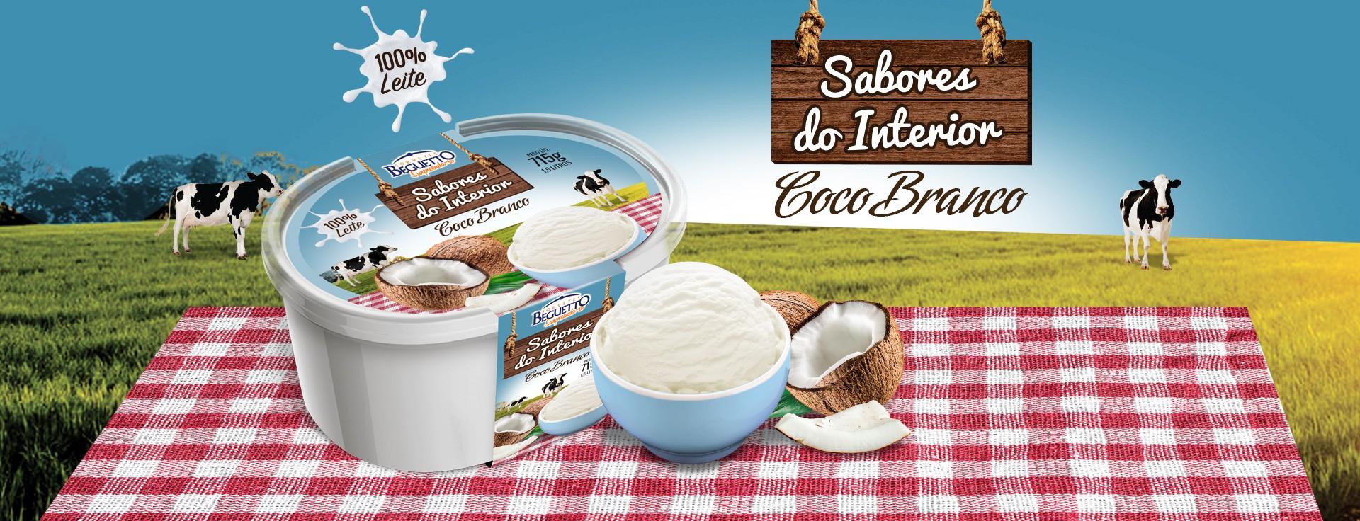 SABORES DO INTERIOR 1,5L - COCO BRANCO